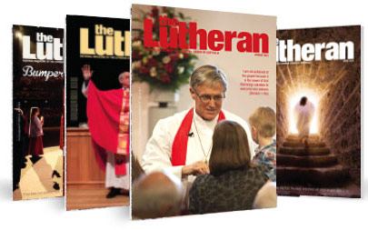 the-lutheran-spread